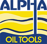 Alpha Oil Tools